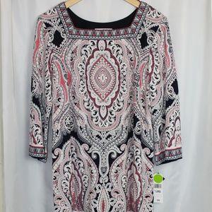 Studio One dress size L